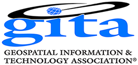Geospatial Information & Technology Association