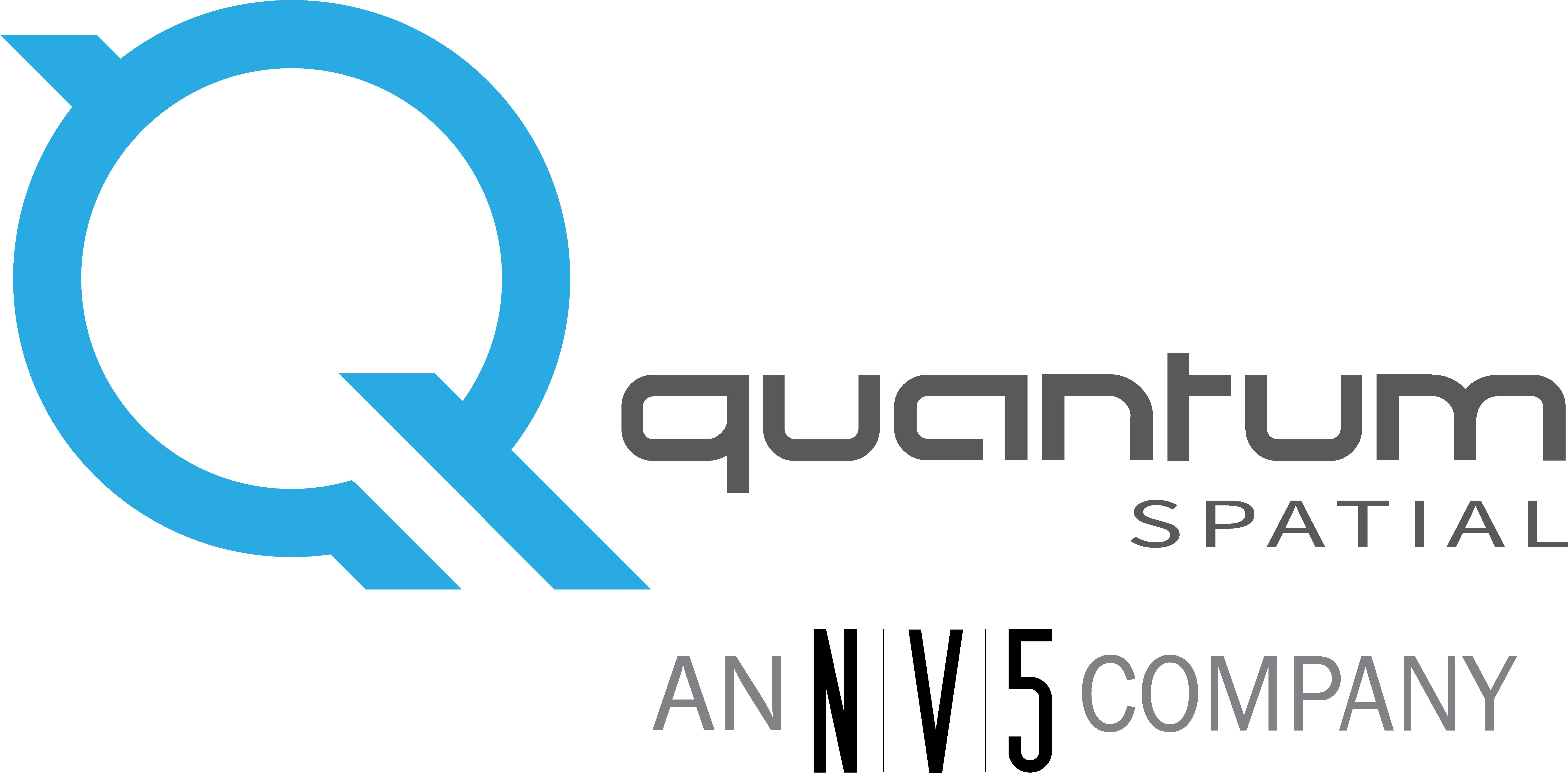 Quantum Spatial Inc.